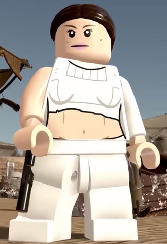 File:Padme LEGO TFA.png