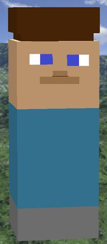 File:Steve in game.png