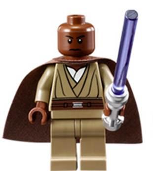 File:Lego Mace.jpg
