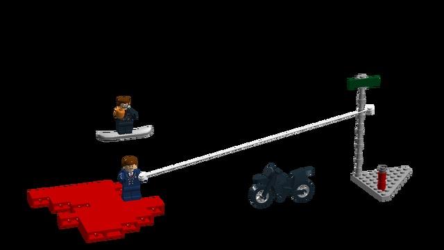 File:New Goblin flight.jpg