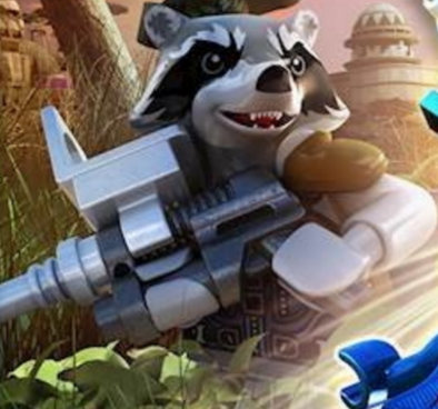 File:RocketRacoon.png