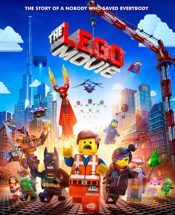 File:The Lego Movie.PNG