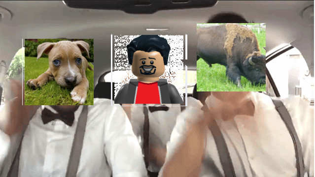 File:Three Users in a Car.png
