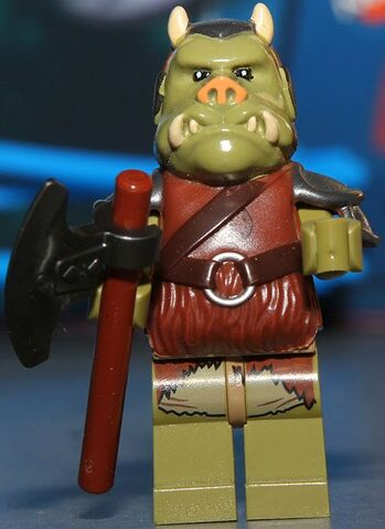 File:2012 Gamorrean Guard.jpg