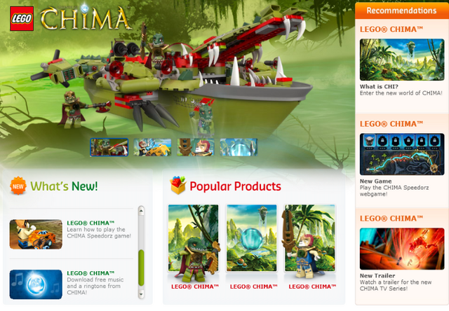 File:Chimahomepage.png