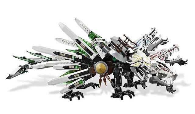 File:Four head dragon .JPG