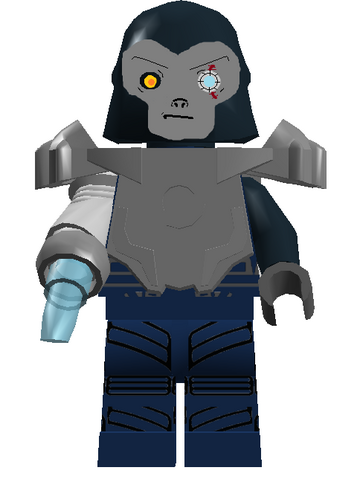 File:Gorilotha (Underwater).png