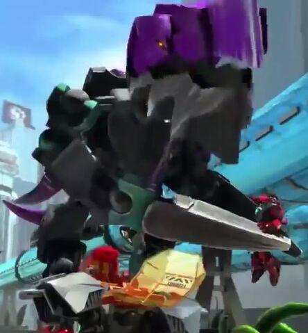 File:Jaw Beast animated.jpg