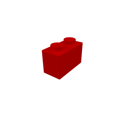 File:Red0006.png