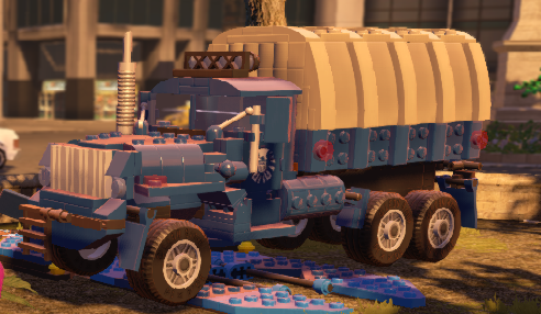 File:SHIELD Truck.png