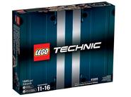 Technic2