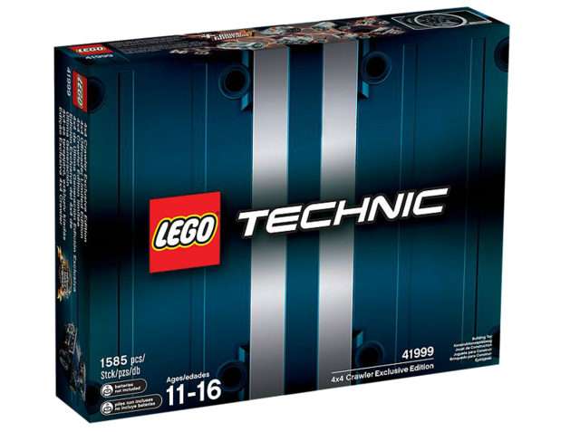 File:Technic2.PNG