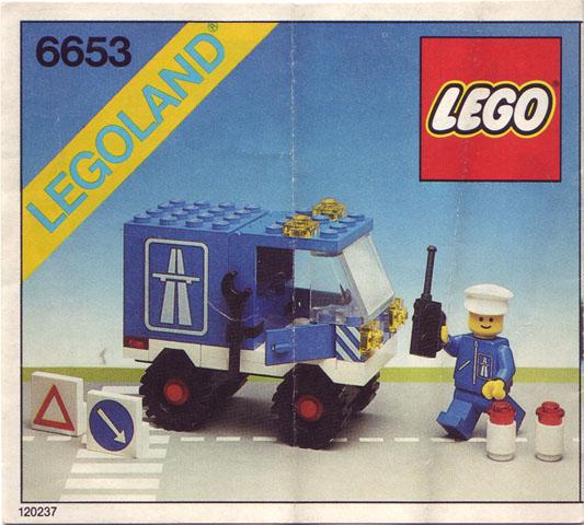 File:6653-Highway Maintenance Truck.jpg