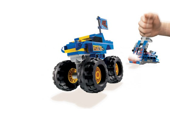 File:8182 Monster Truck.jpg