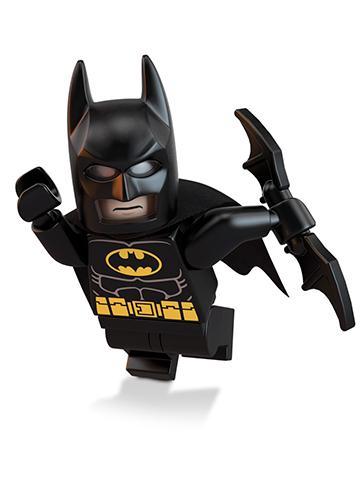 File:Batman tlm.jpg