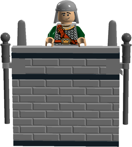 File:Battle Pack Knights and Orcs Wall.png