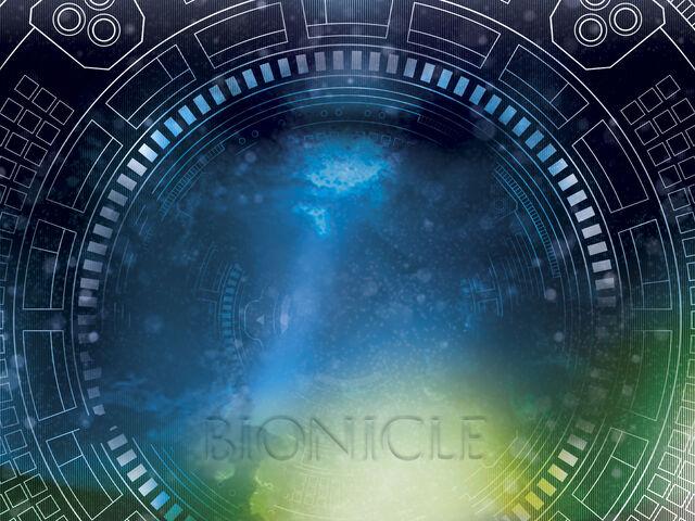 File:Bioniclemahri.jpg