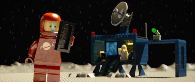 File:Classic Spacemen Movie.jpg