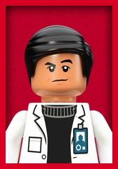 File:Jurassic World LEGO Wu icon.jpg