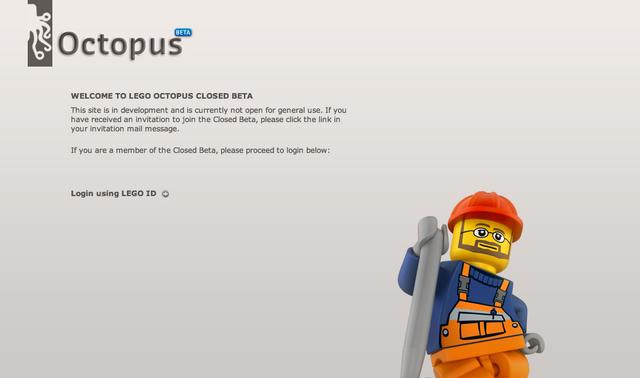 File:LEGOoctopusHP.png