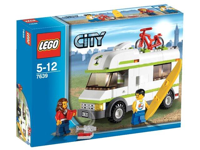 File:Lego7639.jpg