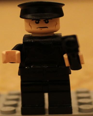 File:My Custom Captain Black.png