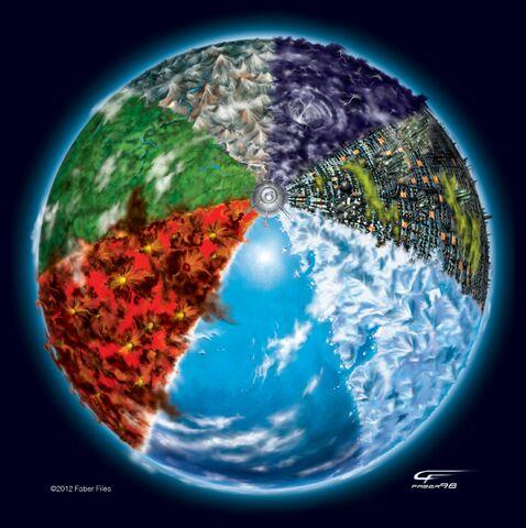 File:Planet slizer.jpg