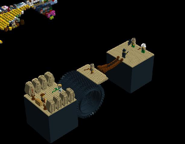 File:Tomb Of The Pharoah.png