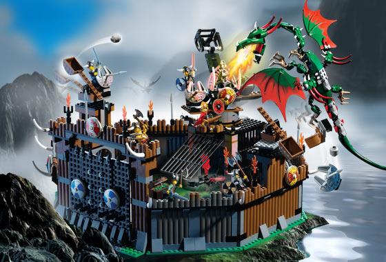 File:7019 Viking Fortress.jpg