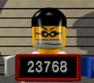 Brickster LI1