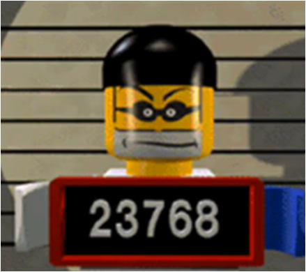 File:Brickster LI1.png