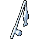 File:Icon mithril fishing rod p nxg.png