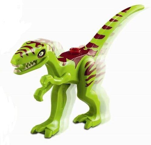 File:Jurassic World Coelophysis.jpg