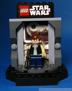 LEGOIndy-280