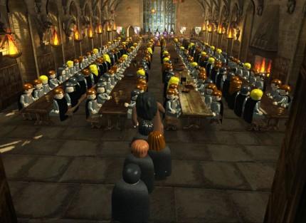 File:LEGO Feast.jpg