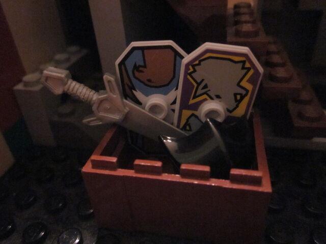 File:RO-Weapons.JPG