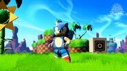 Sonic-LEGO-960x540