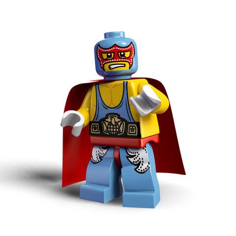 File:Wrestler s1.jpg