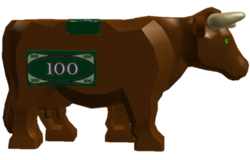 File:250px-Ca$hcow.png