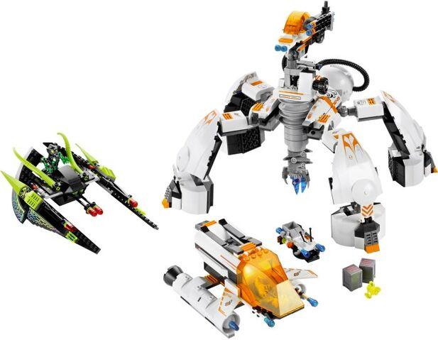File:7649 MT-201 Ultra-Drill Walker.jpg