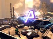File:Avengers sand.jpg