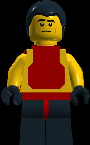 File:Brickman.png