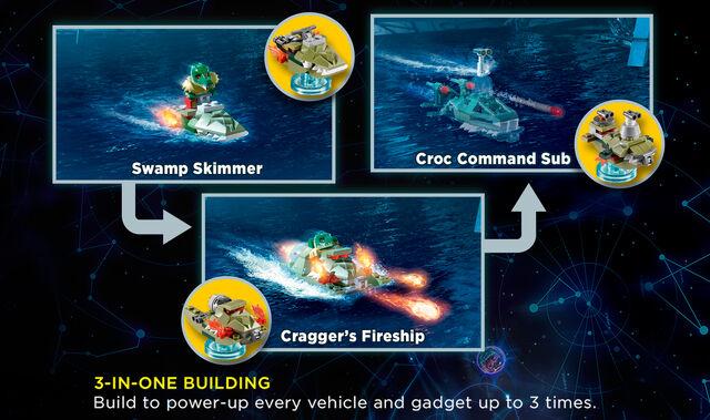 File:Chima-Cragger-Swamp-Skimmer-Rebuilds.jpg