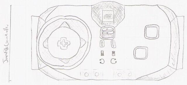 File:JoystickController.JPG