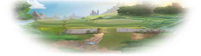 File:KingdomsSetting.jpg