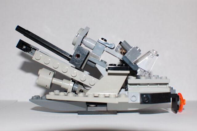 File:LEGOArmy Tank 5.JPG