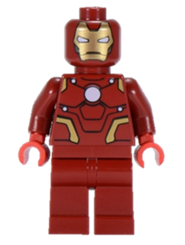 File:Lego Iron Man (Comic).png