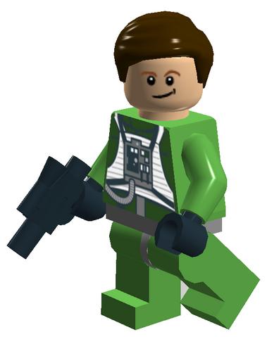 File:Lego npgcole.png
