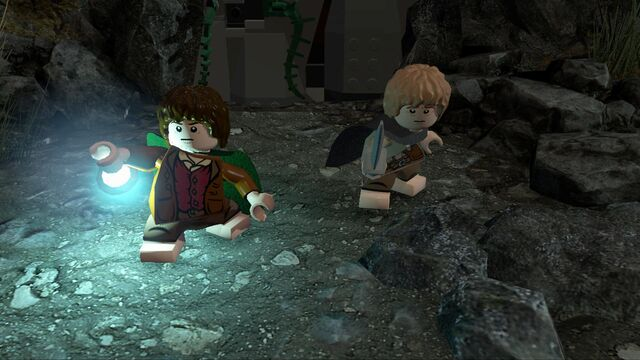 File:Wave 2 screenshot 8 sam frodo light.jpg