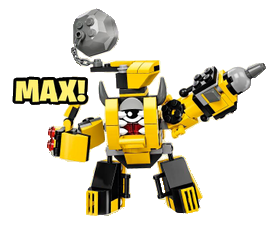 File:Weldos Max vector by Dadaw.png